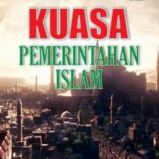 Kuasa Pemerintahan Islam