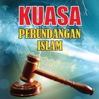 Kuasa Perundangan Islam