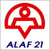 Alaf 21