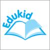 Edukid Distributors