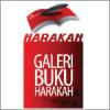 Galeri Buku Harakah