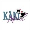 Kaki Novel