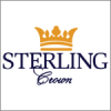 Sterling Crown