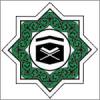 Yayasan Muslimin Malaysia Bhd