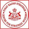 Pusat Kajian Strategik Kerajaan Negeri Kelantan