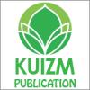 KUIZM Publication