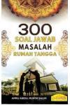 300 Soal Jawab Masalah Rumah Tangga