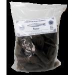 Keropok Keping Ikan Tamban (430 gm)