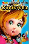 Siri Kisah Puteri - Cinderella