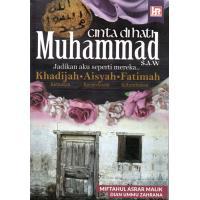 Cinta Di Hati Muhammad SAW