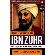 Ibn Zuhr: Ahli Perubatan & Pakar Jantung