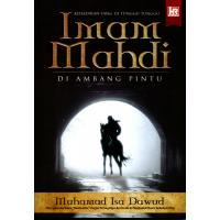 Imam Mahdi Di Ambang Pintu