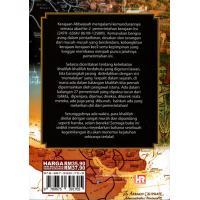Kerajaan Khalifah Islam - Jilid 3