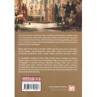 Kisah-kisah Al Andalus