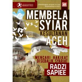 Membela Syiar Kesultanan Aceh