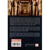 Membongkar Misteri Tamadun Awal Dunia - Pandang Sisi Peradaban Manusia Mesir Kuno