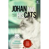 Johan And His Cats