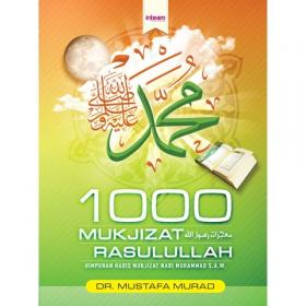 1000 Mukjizat Rasulullah
