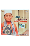 Hafiz Junior Surah-Surah Hafazan (Adik Haikal Firdaus Al-Hafiz)