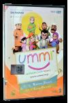 DVD Ummi Ceritalah Pada Kami Vol 2