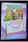 DVD Ummi Ceritalah Pada Kami Vol 4