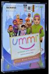 DVD Ummi Ceritalah Pada Kami Vol 6