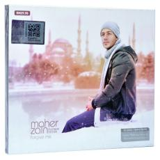 CD Maher Zain - Forgive Me