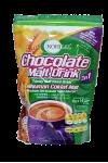 Minuman Coklat Malt Hilal (3 dalam 1)