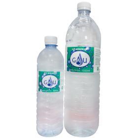 Air Minuman GAU 1.5L