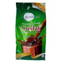 Minuman Malt Coklat Kohilal (1KG)