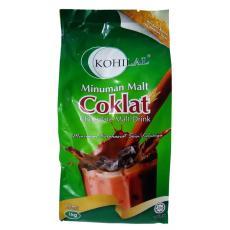 Minuman Malt Coklat Hilal (1KG)