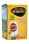 Tablet Kunyah Bio-Mumtazz