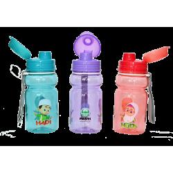 Botol Air Hadi & Huda