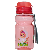 Botol Air Hadi & Huda