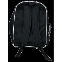 Beg Sekolah PASTI