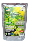 Matin Green Coffee