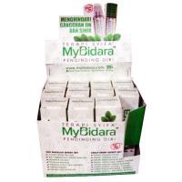 Mybidara Terapi Syifa Aromaterapi