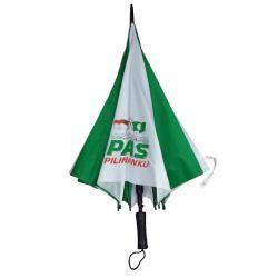 Payung PAS (panjang)
