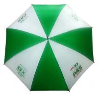 Payung PAS (pendek)