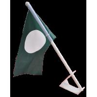 Bendera PAS (Kereta)