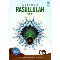 Makrifah Rasulullah SAW (Edisi Kemaskini)