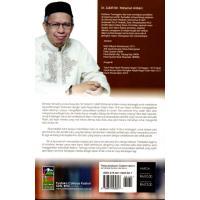 Perpustakaan Dalam Islam