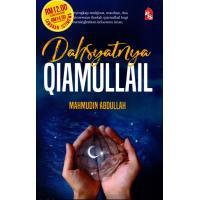 Dahsyatnya Qiamullail