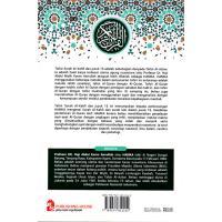 Tafsir Surah Al-Kahfi dan Juzuk 15