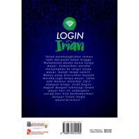 Login Iman