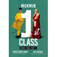 Mukmin 1st Class