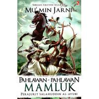 Pahlawan-Pahlawan Mamluk