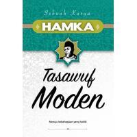 Tasawuf Moden