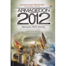Armagedon 2012 : Bencana Akhir Zaman