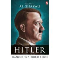 Hitler - Hancurnya Third Reich